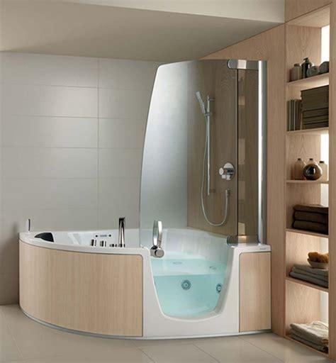 delta stainless steel kitchen faucet interior design 19 farmhouse lighting fixtures interior designs
