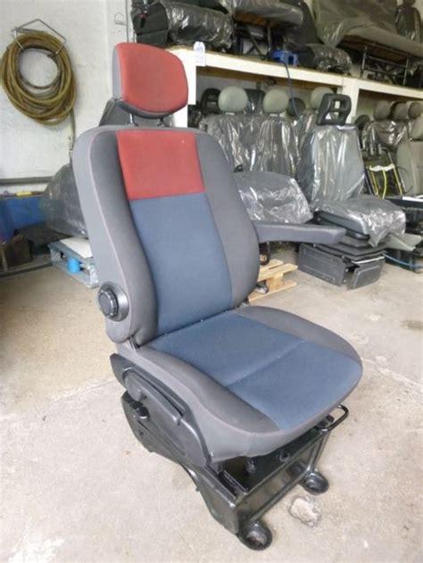siege renault master sièges utilitaires et pl apl 93