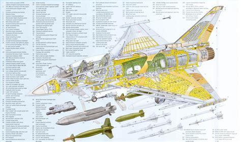 Gardens, Greenhouses and Rabbit on Pinterest