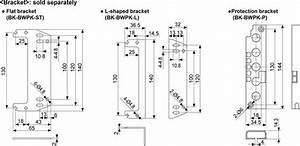Wiring Manual Pdf  100 Revtech Coil Wiring Diagram