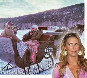 Brandi Glanville shares email to Eddie about LeAnn posting ...