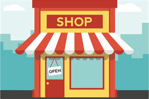 Your 3-Step Guide to a More Successful Retail Business