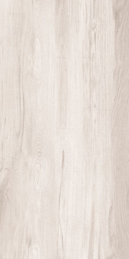 niro granite indonesia  swiss quality tile provider