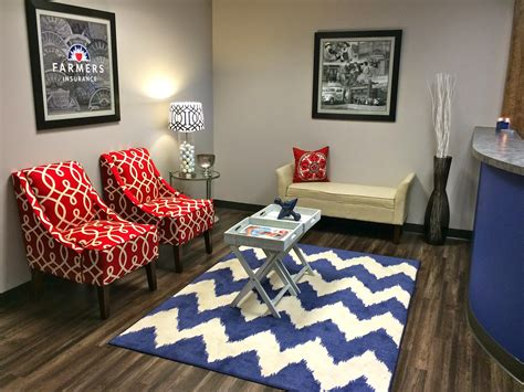 trendy living room welcome to district 20 okie a la mode