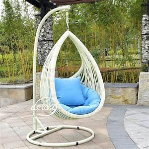 Trade Assurance Alibaba Simple Leaf Design Garden Patio ...