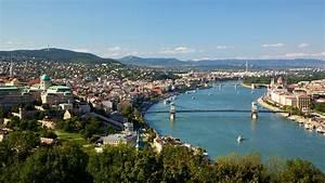 Viajes Baratos a Budapest Vuelo mas Hotel Budapest Expedia