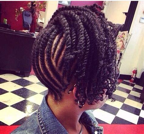 images  hair   world  pinterest