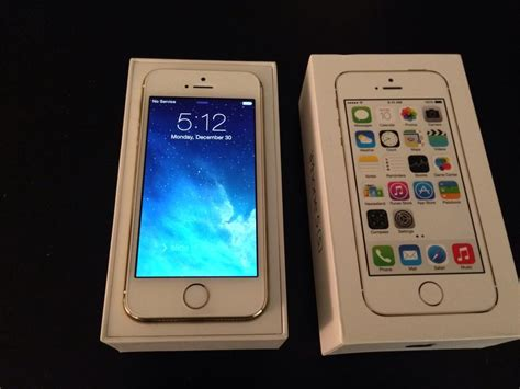 buy used iphone 5s apple iphone 5s at t for ysn361 515 gt swappa