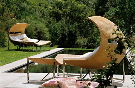 unique outdoor furniture sale landscaping gardening ideas