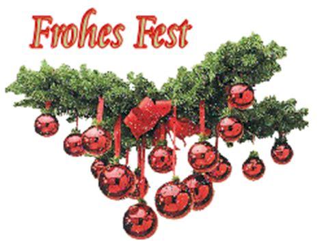 Weihnachtsbaum Weiß Geschmückt by 1 Frohes Gif Sammlungen Weihnachten Advent 2