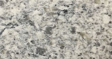 Bathroom Remodel With Quartz