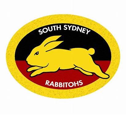 Rabbitohs Sydney South Aboriginal Logos Flickr Pro