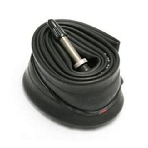 changer chambre a air velo pneu velo 700 x 23 achat vente pas cher cdiscount