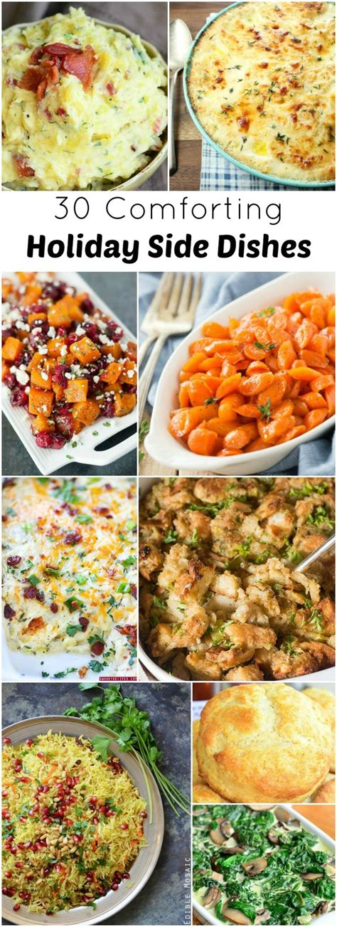 top 28 christmas side dishes christmas side dish