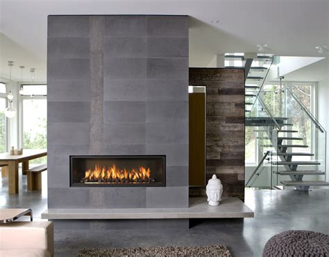 Home Modern Fireplace Designs Home Design And Style