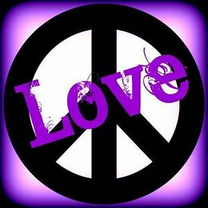 Love and Peace Signs | Peace love photo peace-PNG.jpg ...