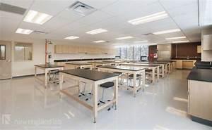 Casco bay high school interior design schools new england for Interior design school england