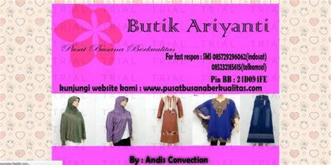 Wanita Hamil Harus Sabar Dunia Fashion Juni 2013 Newhairstylesformen2014 Com