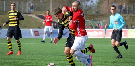 SynotTip Virslīgas 10. kārta. Kopsavilkums | Sportland ...