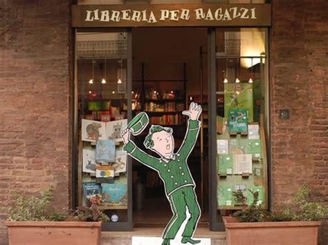 Libreria Giannino Stoppani by Giannino Stoppani Libreria Per Ragazzi Servizi