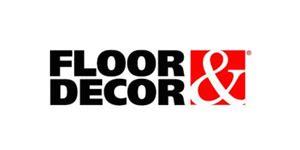 floor and decor store locator locations