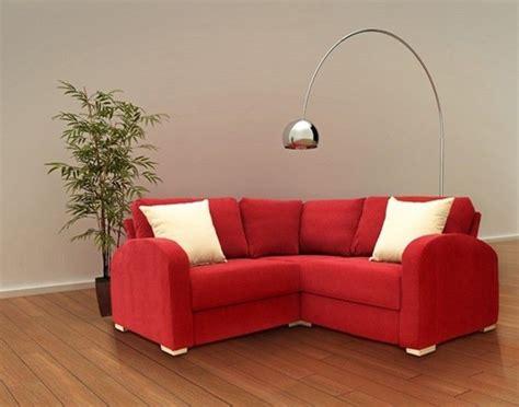 Corner Sofa Delivery by Corner Small Sofa Corner Sofas Next Day Delivery Thesofa