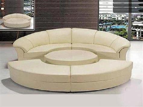 Cheap Sofas For Sale Aifaresidencycom