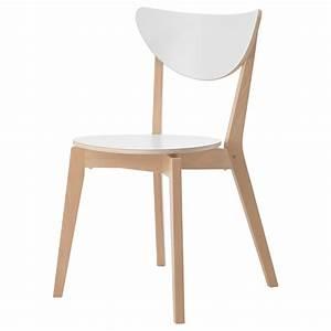 Chaise Chez Ikea : nett chaises cuisine ikea ikea martin chaise les peuvent ~ Premium-room.com Idées de Décoration