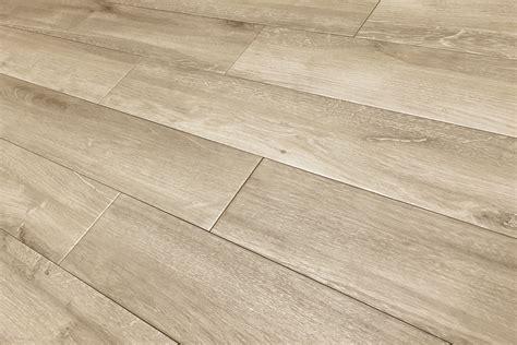 tile dallas dallas teka 6 x 36 porcelain wood look tile jc floors plus