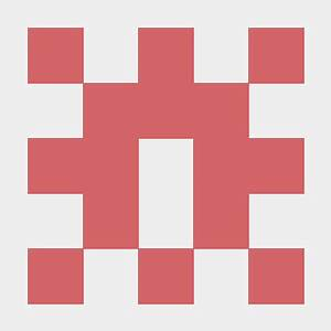 Use selenium to auto login gmail account · GitHub