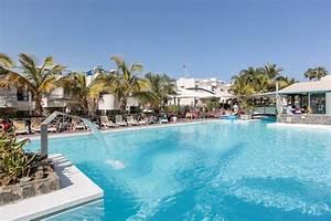 Puerto Rico Holidays Gran Canaria