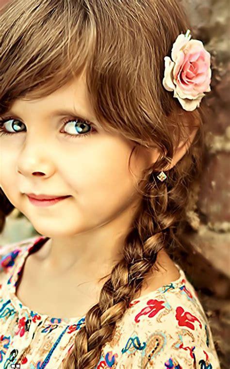 صور اطفال بنات صغيرة مواليد في خلفيات بنات بجودة Hd سوبر