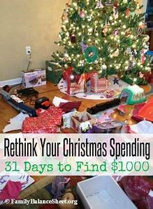 1000 images about 31 Days to Find $1000 on Pinterest