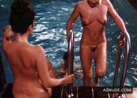 Girl Meets Girl Nude Scenes Aznude