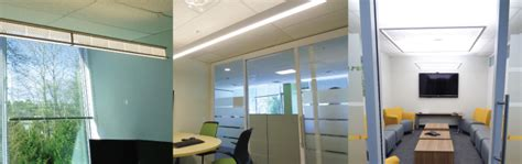 Lighting Leads Way by Led Office Lighting Opportunities Prism Engineering