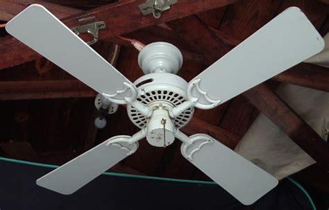 hunter forest hill ceiling fan 100 hunter ceiling fans com hunter original robbins u0026