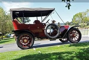 Bh Automobile : 1906 american tourist image chassis number 1783 ~ Gottalentnigeria.com Avis de Voitures