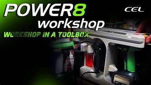 Power 8 Workshop Preis : cel power 8 workshop hobbyking product video youtube ~ Orissabook.com Haus und Dekorationen