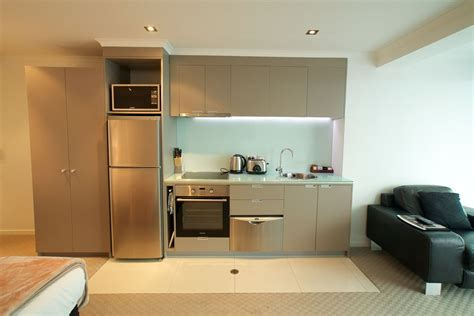 Best hotel room with kitchen   Design Idea and Decors