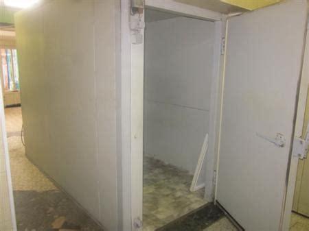 chambre froide maroc chambres froides froid positif en belgique pays