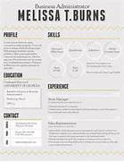 Pretty Resumes Products Pinterest Creative Resumes Graphic Design Bing Images GitHub Posquit0 Awesome CV Awesome CV Is LaTeX Template For Your Pics Photos Creative Resume Template Free