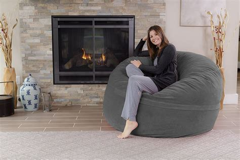 top 10 comfiest bean bags in the us in 2016 us2