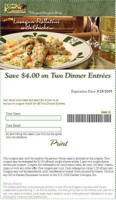 photoaltan27 olive garden coupons