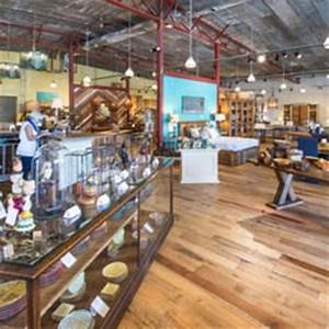 urban evolutions furniture stores 2401 college ave With flooring stores appleton wi