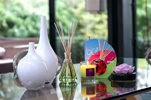 Bougies Parfumées Pas Cher : vente priv e goa parfums d 39 int rieur bougies parfum es pas cher ~ Teatrodelosmanantiales.com Idées de Décoration