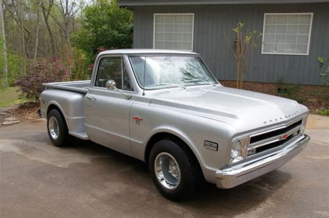 68 chevy c10 front 60 66 chevy truck parts 67 72 chevy truck parts chevy trucks chevy