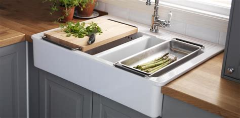 kitchen sinks australia kitchen sinks inspiration ikea australia hipages au 6062