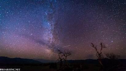 4k Milky Way 8k Screensavers Wallpapers Screensaver