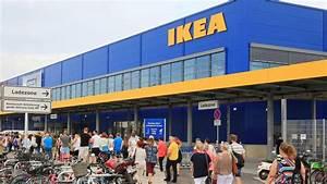 Ikea Bezahlkarte Beantragen : ikea will gebrauchte m bel ankaufen aber nicht gegen bares ~ Buech-reservation.com Haus und Dekorationen