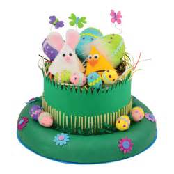 easter bonnets easter bonnet ideas click on above image to view